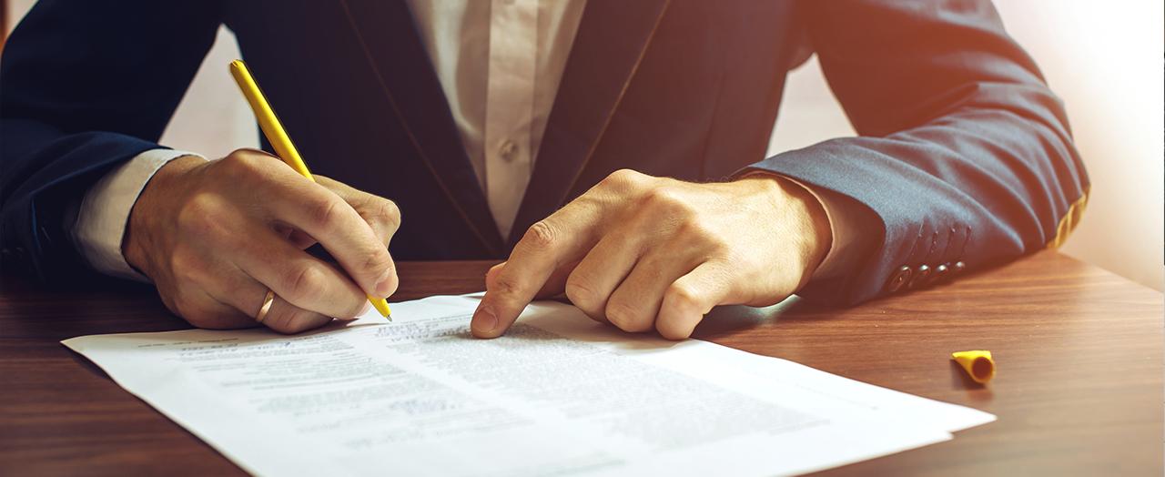 עורכי דין תביעות נגד בנקים