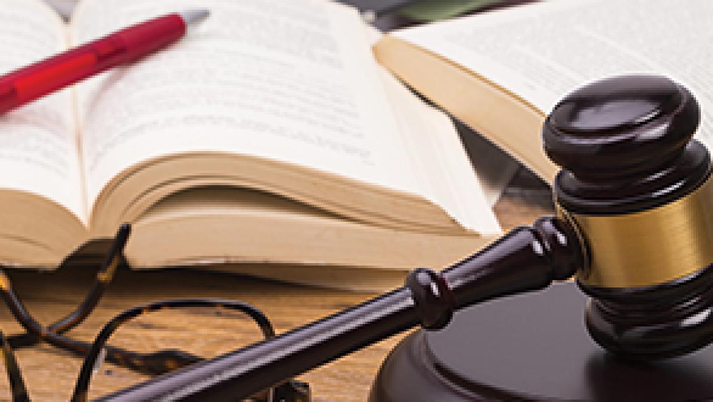 מהן הבדיקות המשפטיות והמסחריות הנדרשות בעסקת רכישת דירה יד שנייה